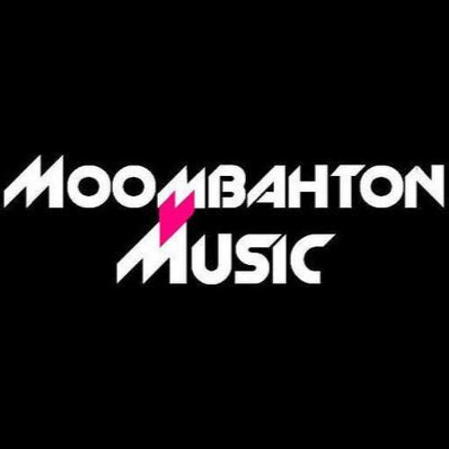 MOOMBAHTON REMIX 2018 JANUARI !!! #26 by Moombah Hood | Free
