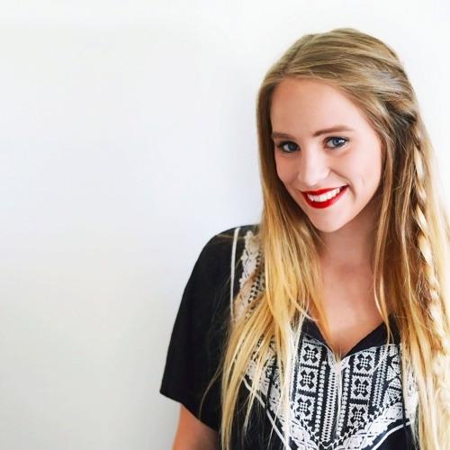 Rachael Burgess Music's avatar