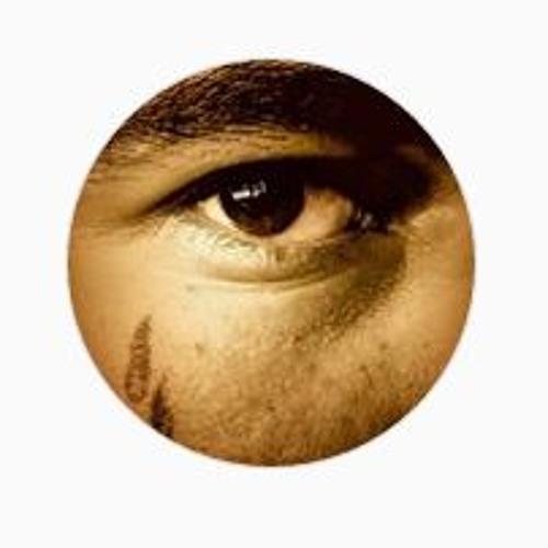 ViVo's avatar