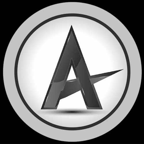 The Alliance Podcast's avatar