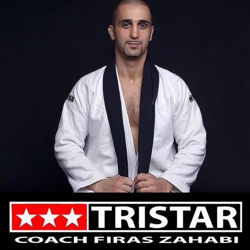 Tristar Gym's avatar