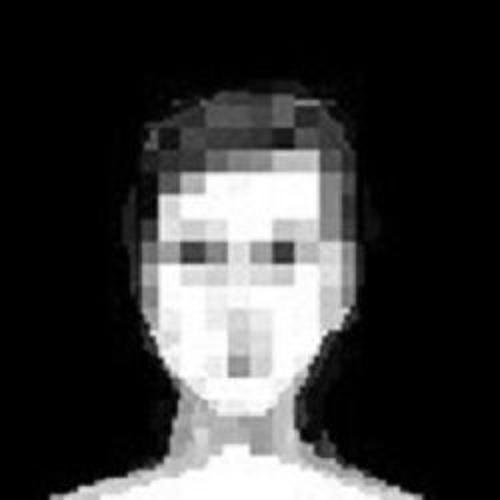 Daniel Dibble's avatar