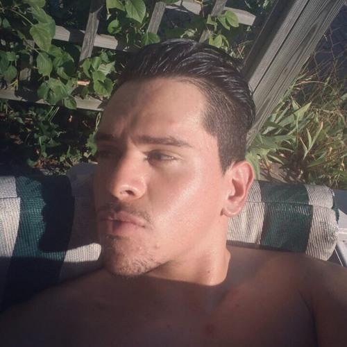 MateoZA's avatar