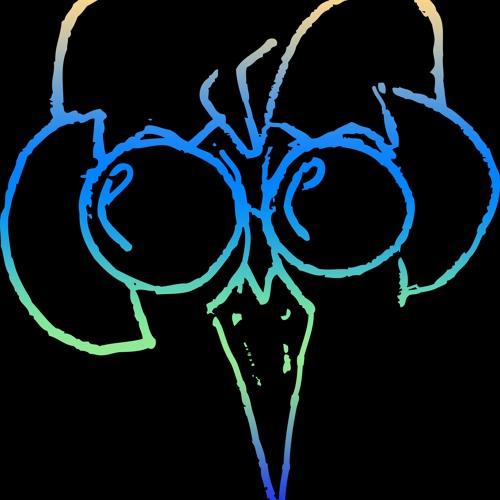 DrBird's avatar
