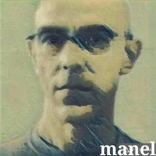 manel's avatar