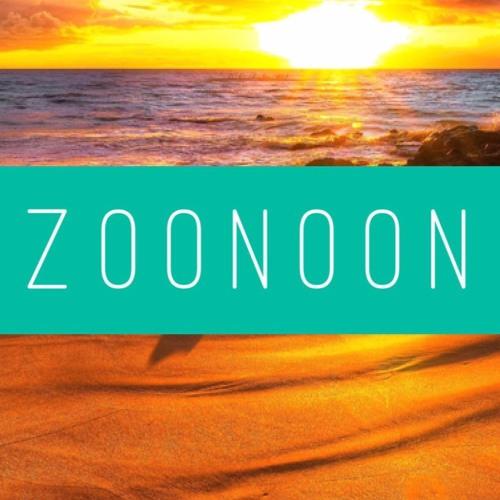 zoonoon (4th)'s avatar