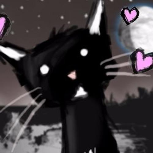 Vammo's avatar
