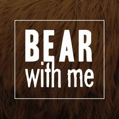 Bear With Me - Episode 104 - The Wedding One Year On