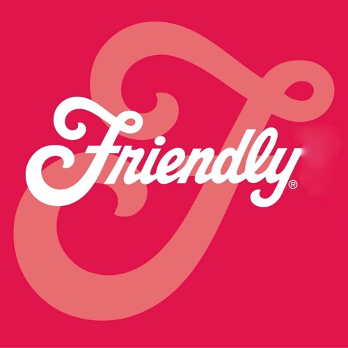 djfriendly's avatar