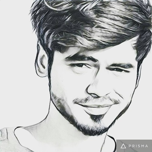 Ahsan Ali Soomro's avatar