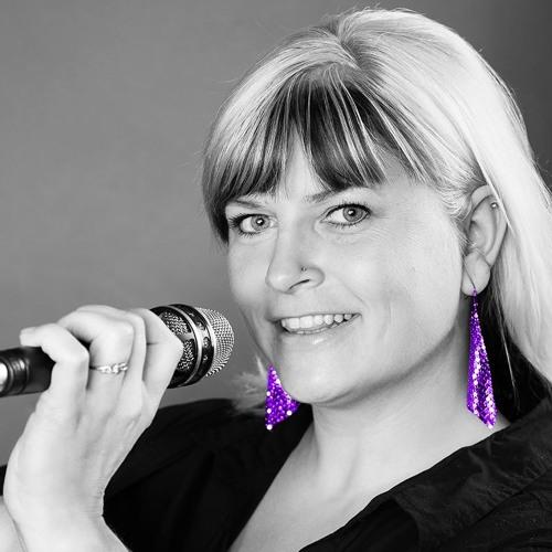 Tina Söllner's avatar
