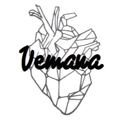 Vemana's avatar