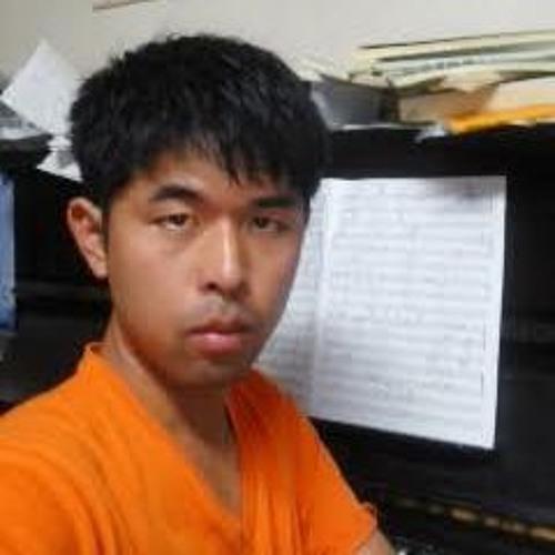 taishi ohira's avatar