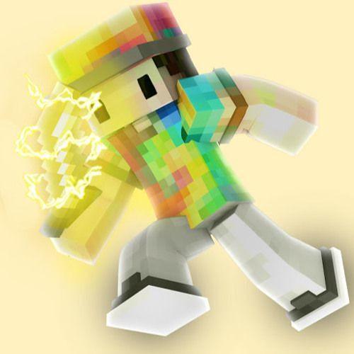 nefertiti's avatar