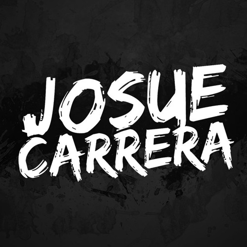 Josue Carrera's avatar