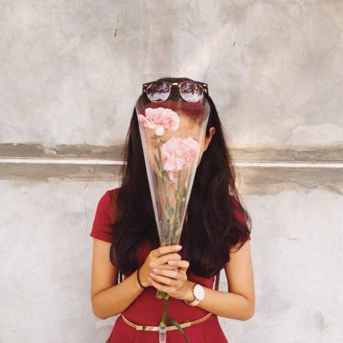 Micaela Adrienne ☆'s avatar