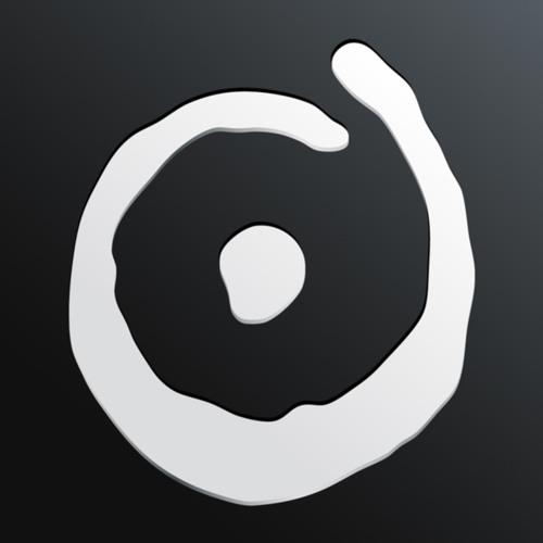 Ro'bo (protective fences)'s avatar