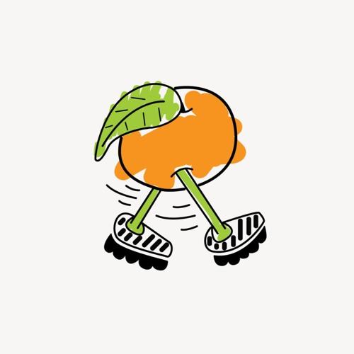 HarlemGlobetrotta's avatar