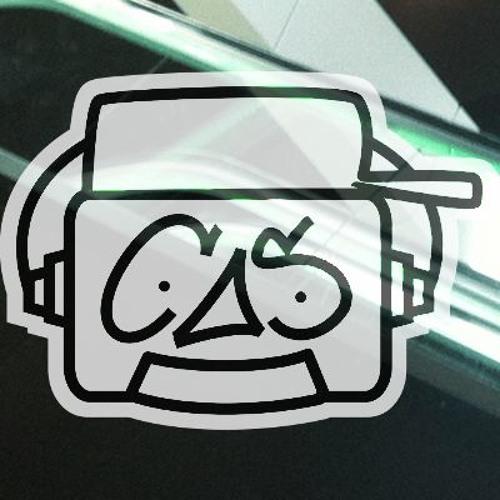 cascassette's avatar