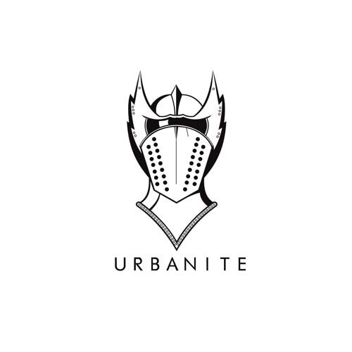 Urbanite's avatar