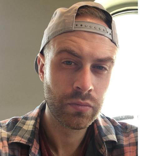 Greg Dwight's avatar
