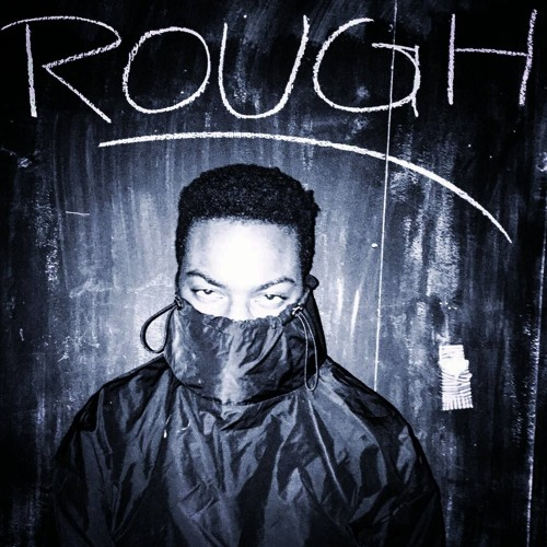 Rough's avatar