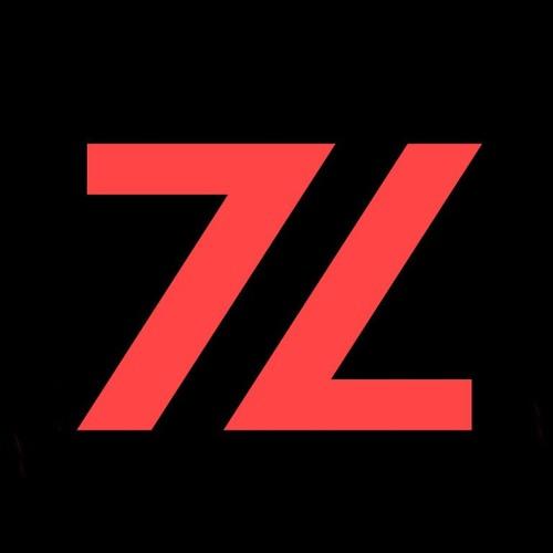 JAZZCAMPUS.COM's avatar