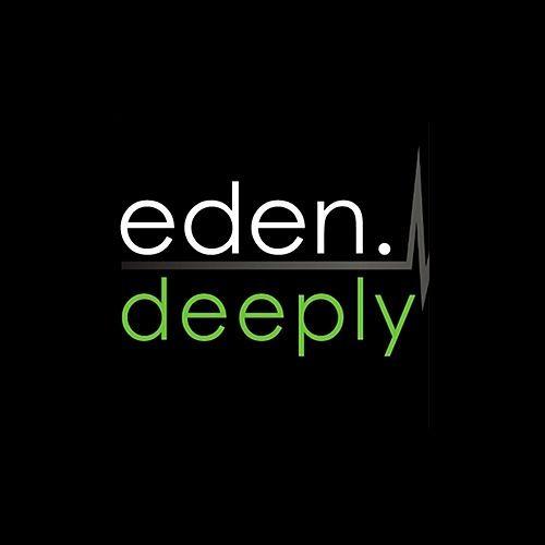 eden.deeply.netlabel's avatar