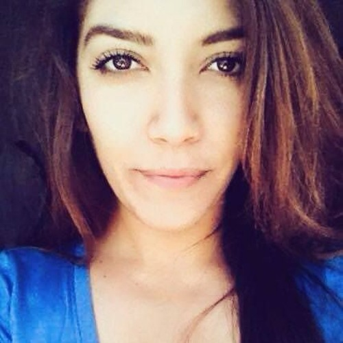 Rania Ch's avatar