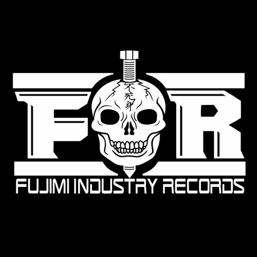 Fujimi Industry Records's avatar