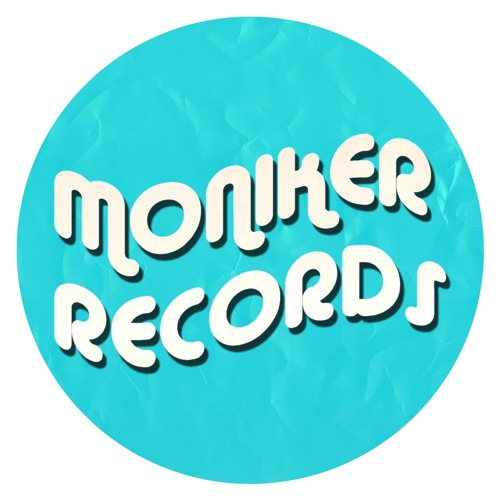 monikerrecords's avatar