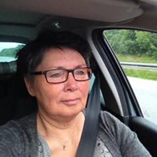 user71220178's avatar