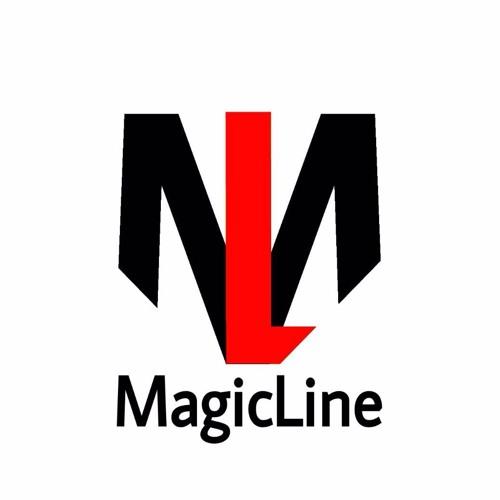 MagicLine's avatar
