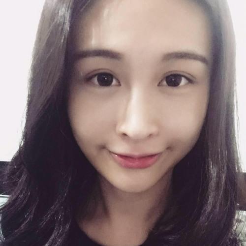 Ribbon829's avatar