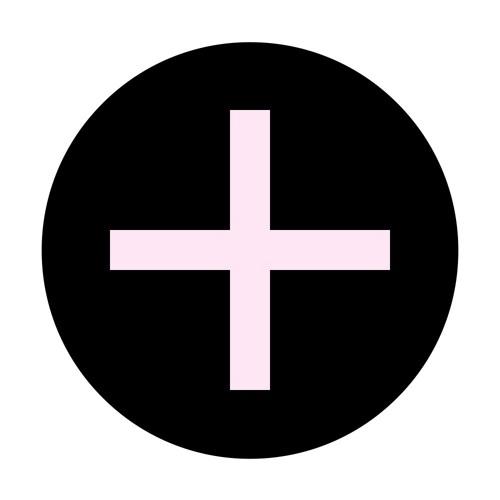 DEADBOY + GLITTERKID's avatar