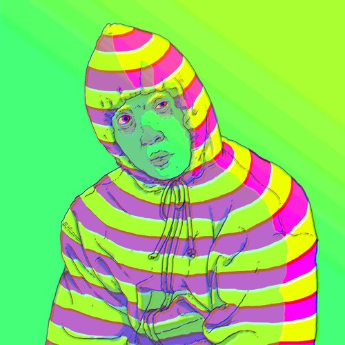 Diego Blanco's avatar