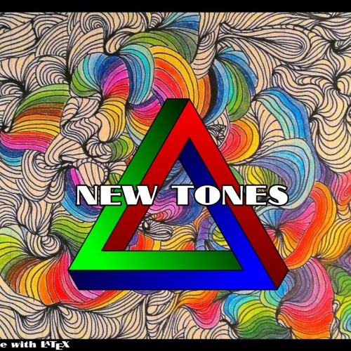 New Tones's avatar
