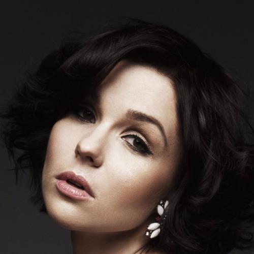 Emma Lithuania's avatar