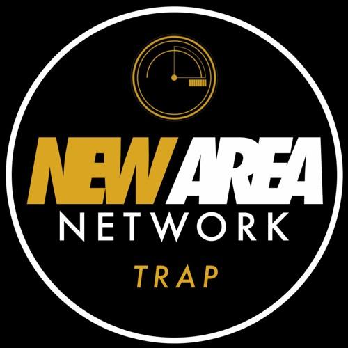 NEW AREA ⎜ Trap's avatar