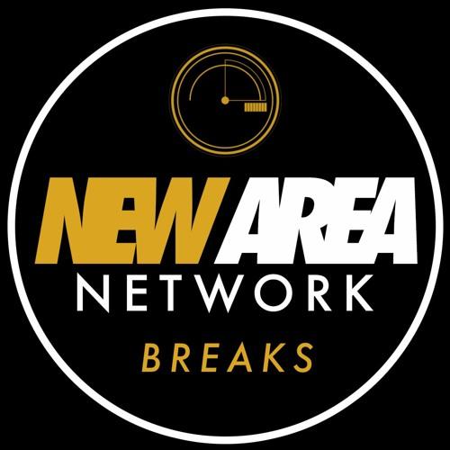 NEW AREA ⎜ Breaks's avatar