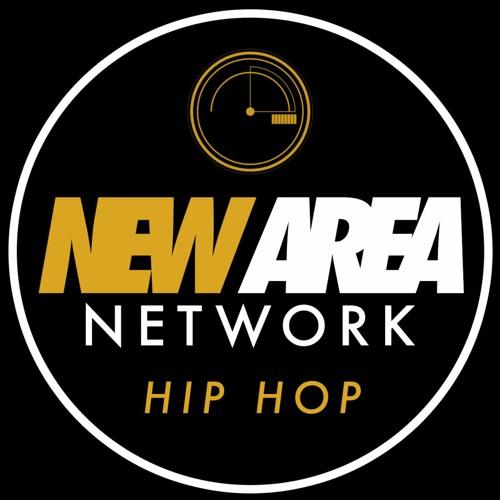 NEW AREA ⎜ Hip Hop's avatar