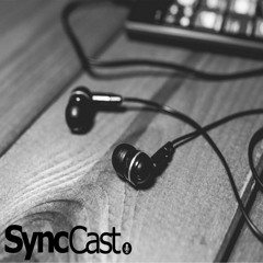SyncCast