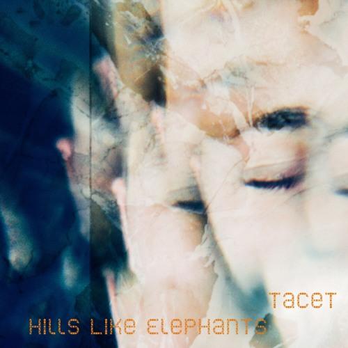 Hills Like Elephants's avatar