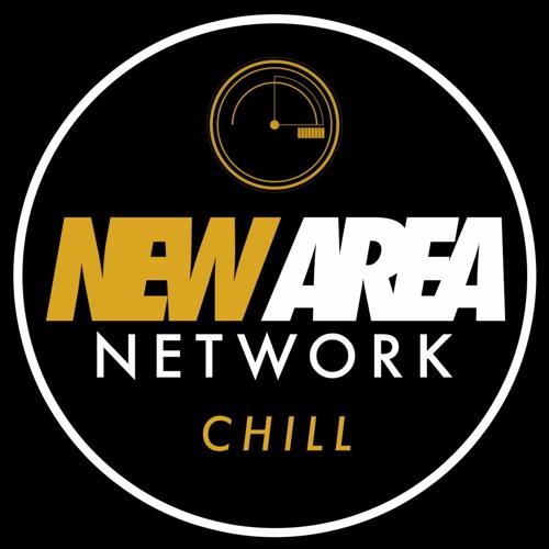 NEW AREA ⎜ Chill's avatar