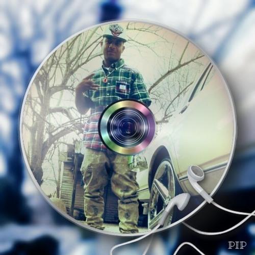 BMG - City Lyfe's avatar