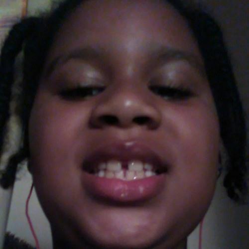 Cutequeenleila's avatar