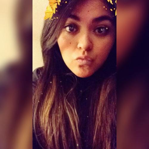 Anna_Prez1's avatar