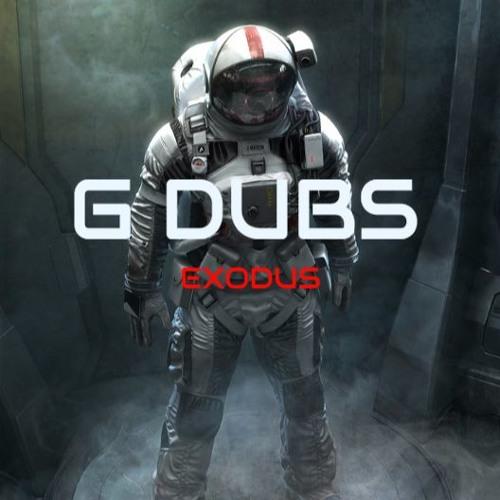 g dubs's avatar