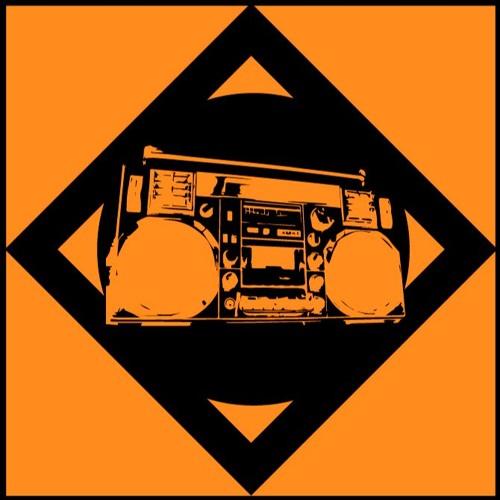 SYNERGI MUSIC's avatar