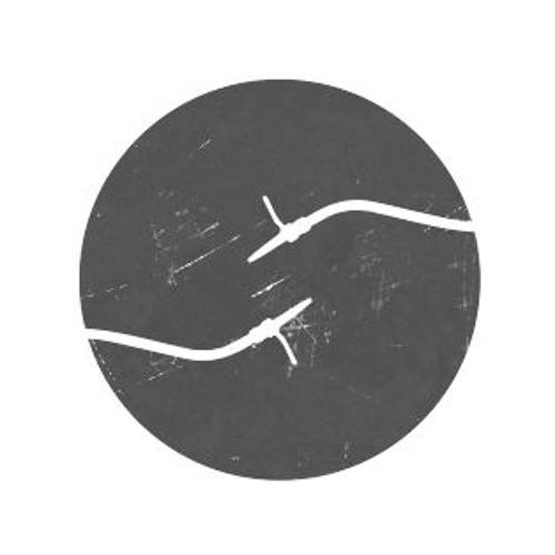 Lydmate's avatar